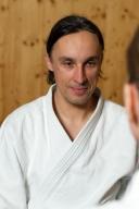 Aikido_16. März 2014_100-Bearbeitet