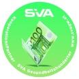 SVA_Button-Gesundheitshunderter_1_ICv2