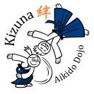 Kizuna final klein