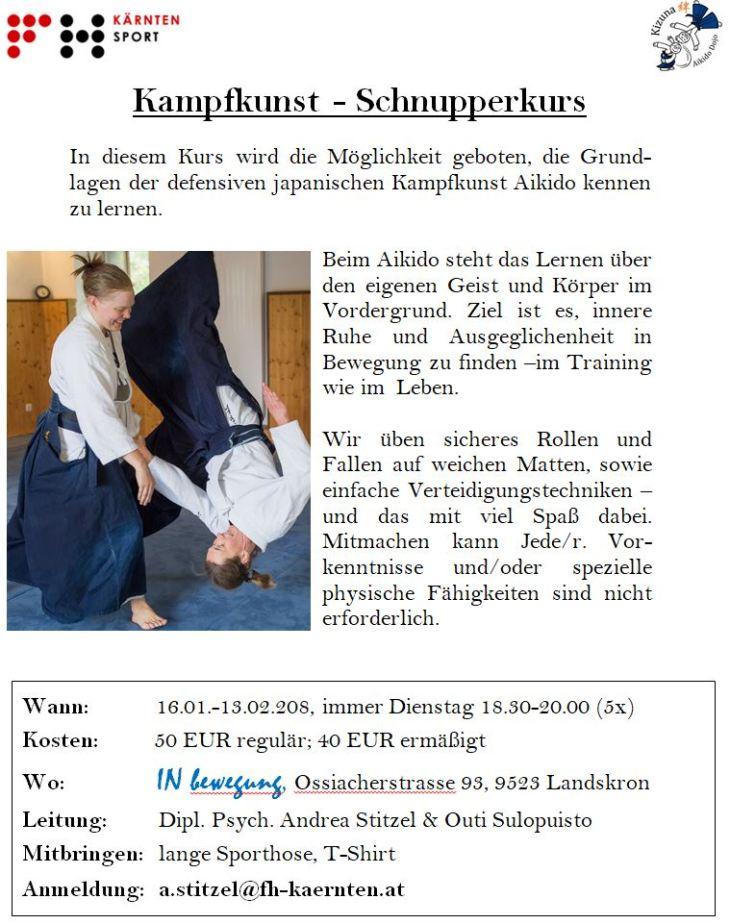 Anfängerkurs Aikido Jänner 2018.JPG