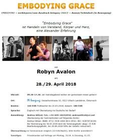 Robyn Austria intro April 2018 d final p.1