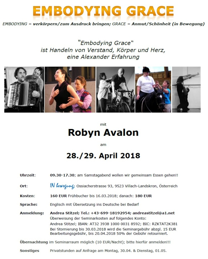 Robyn Austria intro April 2018 d final p.1